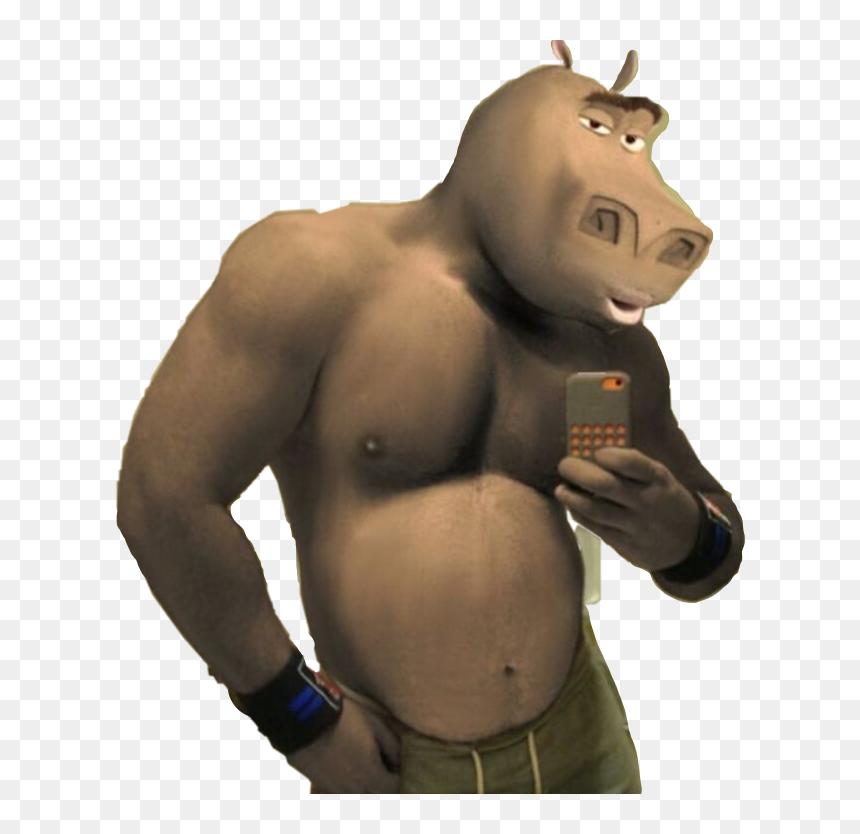 Motomoto Meme Shrek Black Phone Sexy Mirrorselfie Lol Moto Moto Mirror Selfie Hd Png Download Vhv