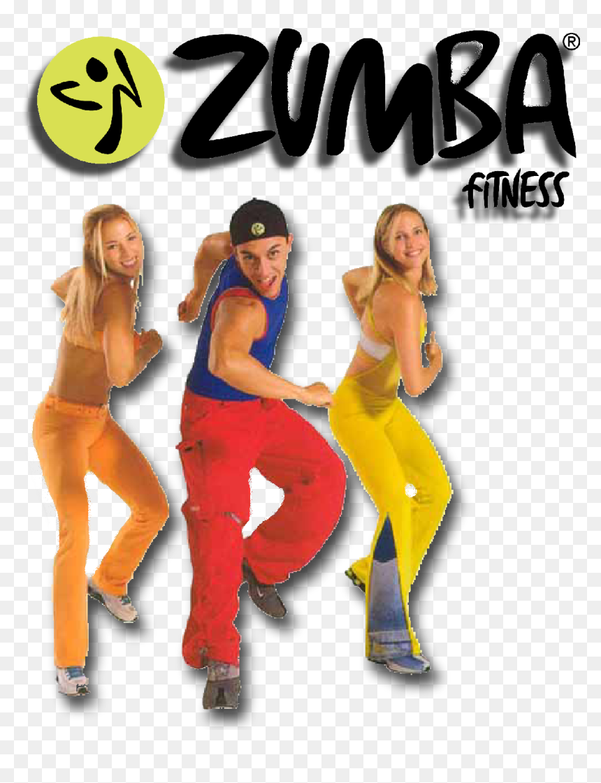 Zumba Image Hd Png Transparent Png Vhv