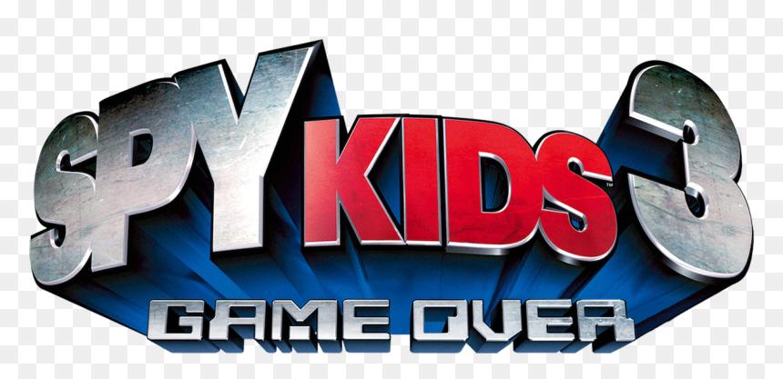 spy kids spy kids 3 png transparent png vhv vhv rs
