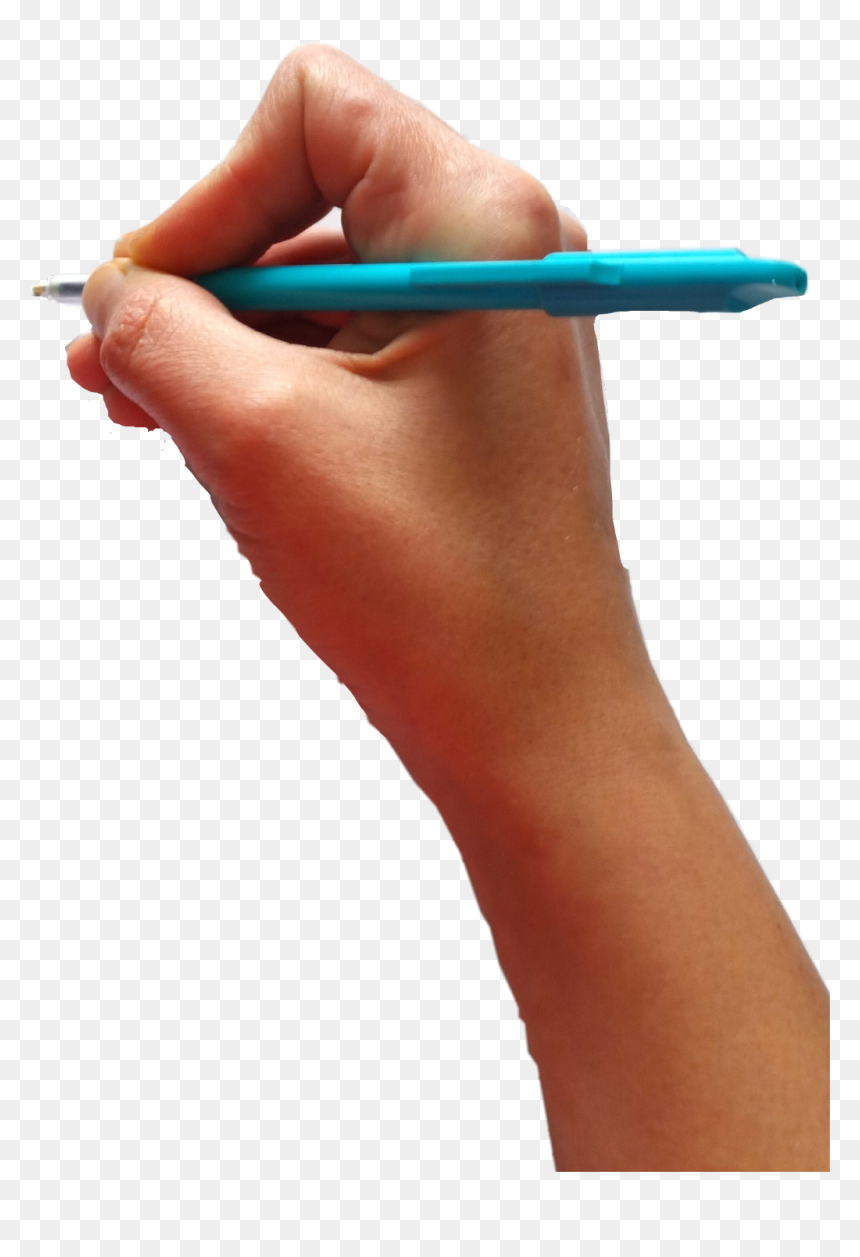 Drawung Writing Hand Pen Writing Hd Png Download Vhv Pngkit selects 15 hd hand writing png images for free download. drawung writing hand pen writing
