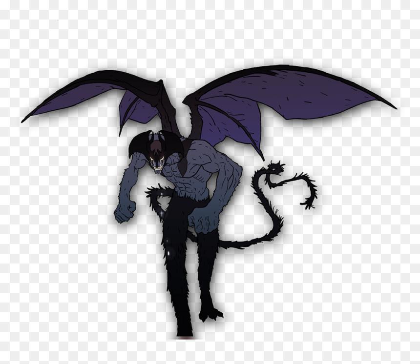 Best Devilman Crybaby Wallpaper Hd Pic Hwb36300 Devilman Crybaby Devilman Design Hd Png Download Vhv