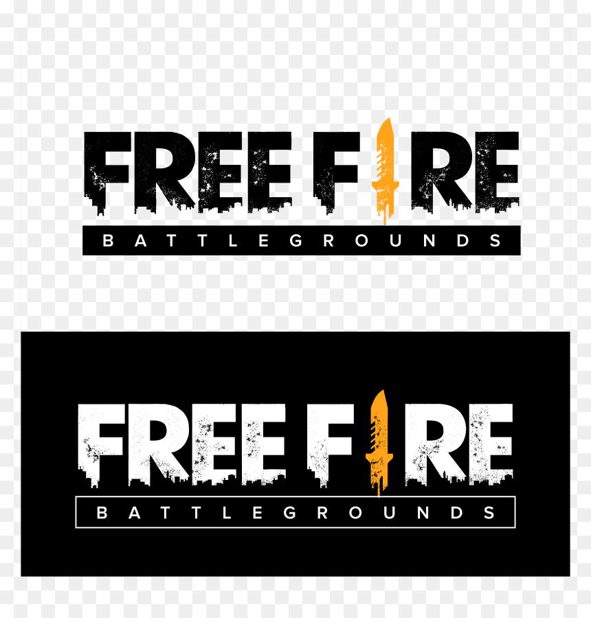 download logo free fire hd png download vhv logo free fire hd png download