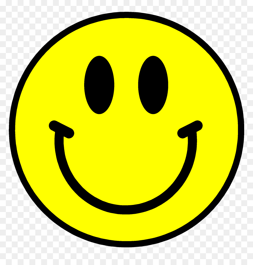 Chinatown Market Smiley Face Hd Png Download Vhv