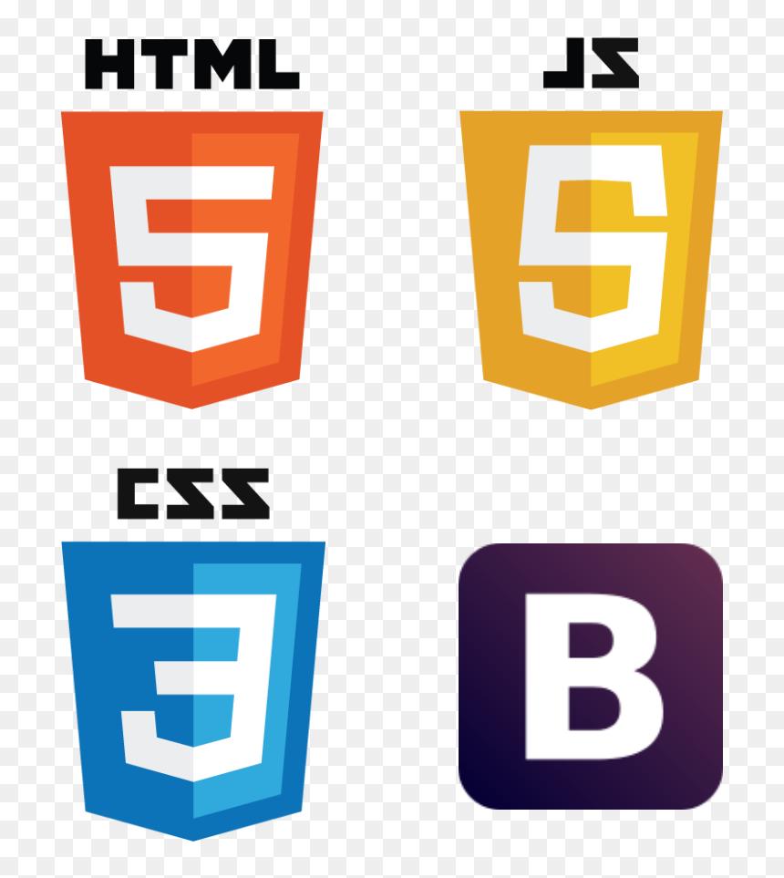 HTML/ CSS