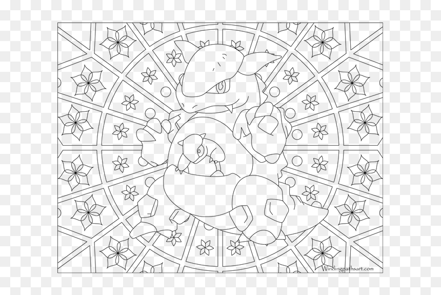 adult squirtle coloring pages squirtle coloring pages. squirtle ... | 575x860
