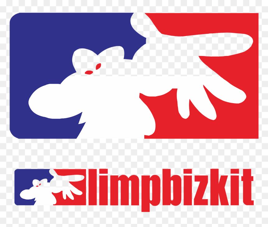 logo limp bizkit vector cdr png hd limp bizkit transparent png vhv logo limp bizkit vector cdr png hd