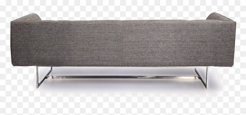 modern sofa png download image back of couch png transparent png vhv modern sofa png download image back