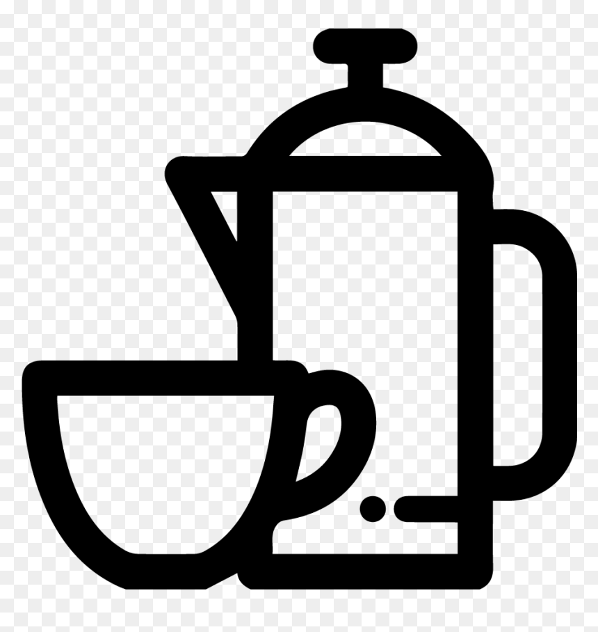 tea and coffee icon clipart png download tea and coffee making facilities icon transparent png vhv tea and coffee icon clipart png
