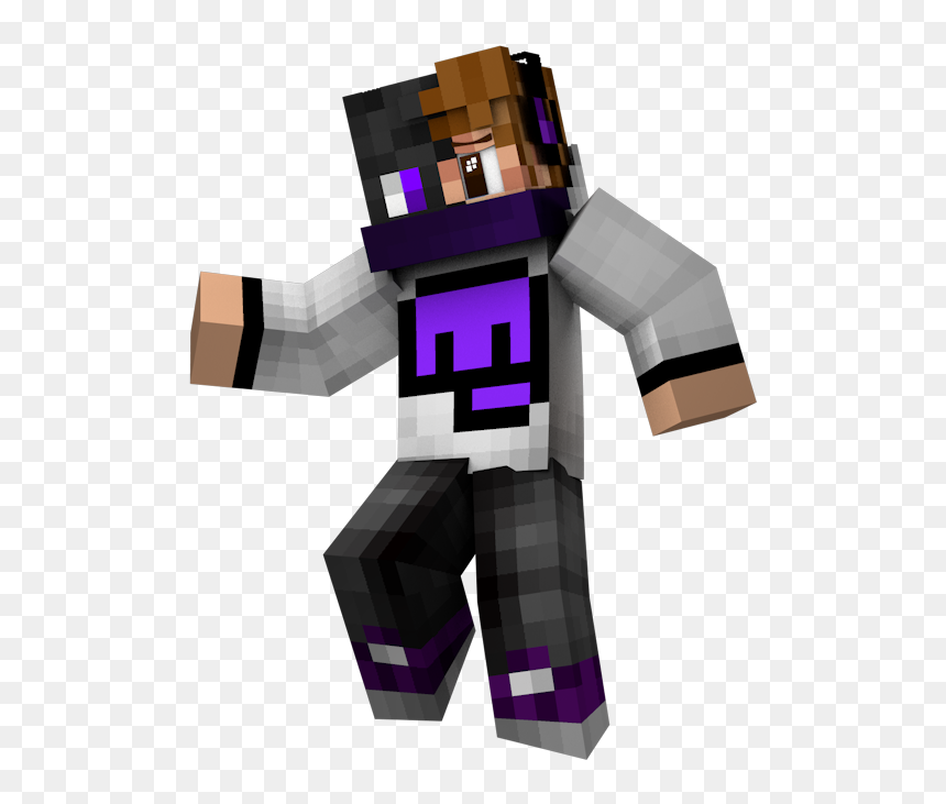 Pictures Of Roblox Skins Skin Roblox Png Transparent Png Vhv