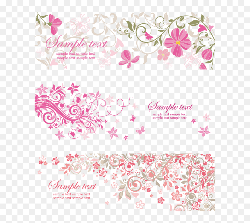 Wedding Invitation Paper Banner Design Clipart Wedding Card Hd Png Download Vhv