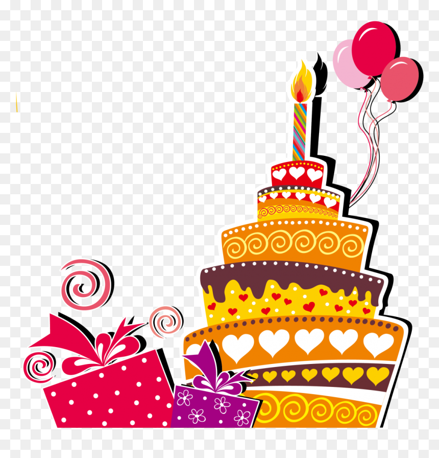 Magnificent Large Size Of Animated Birthday Emoji For Facebook Cakes And Personalised Birthday Cards Arneslily Jamesorg