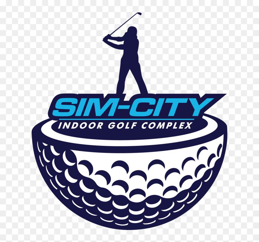 Golf Ball Vector Png Transparent Png Vhv
