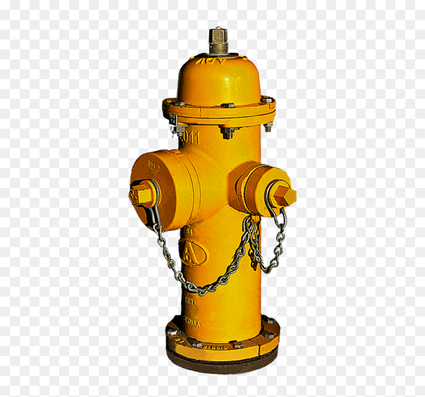 transparent fire hydrant clipart free fire hydrant png transparent png download vhv transparent fire hydrant clipart free