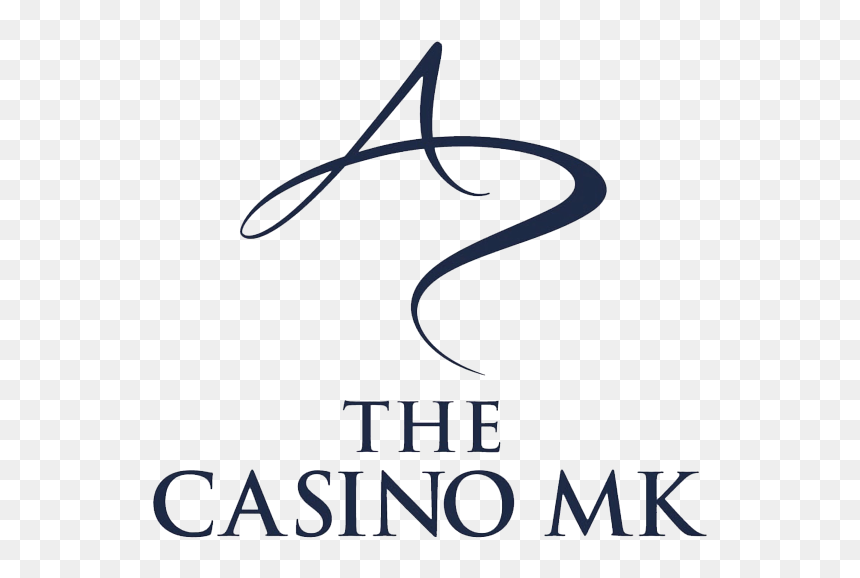 The Casino Mk Logo Assassin S Creed Brotherhood Hd Png Download