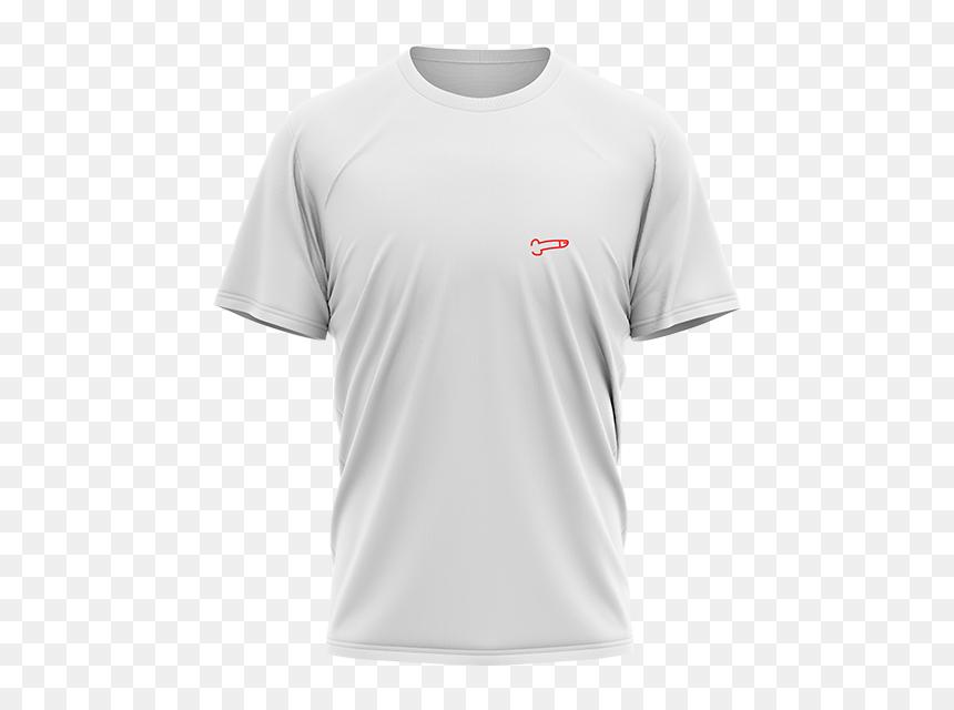 deuda Preescolar Tigre  Adidas Campeon 19 Jersey White, HD Png Download - vhv