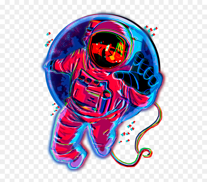 Transparent Spaceman Clipart Nice Profile Pictures For Instagram Hd Png Download Vhv