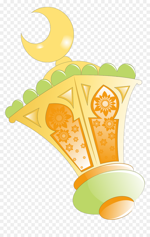 gambar png ramadhan lampion transparent png vhv gambar png ramadhan lampion