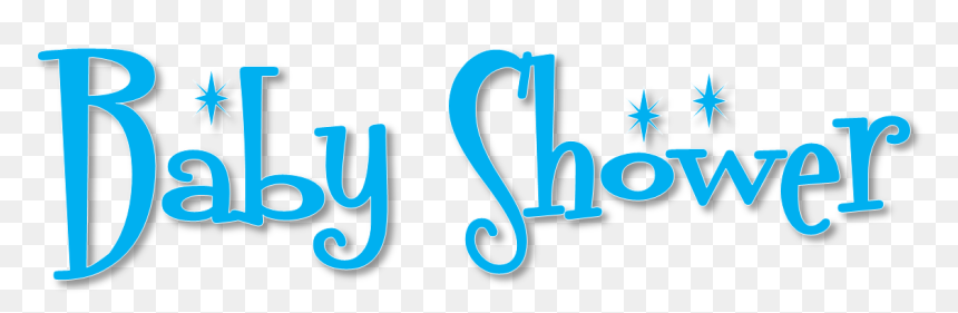 Baby Eventos Baby Shower Baby Shower Hd Png Download Vhv