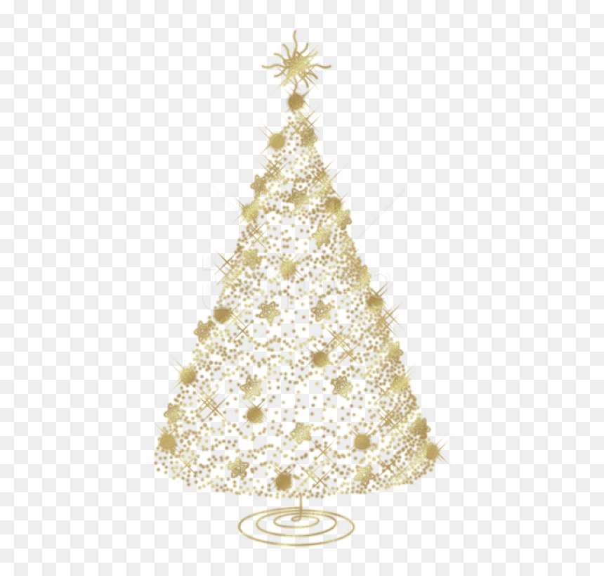 12+ Christmas Tree Transparent Background Free
