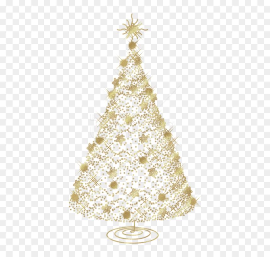 12+ Christmas Tree Transparent Background Free