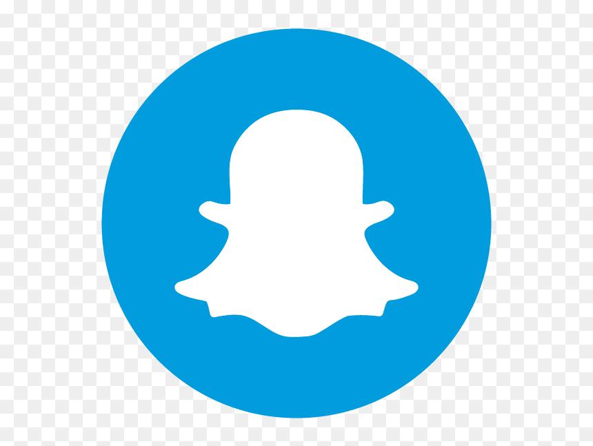 [View 47+] View Logo Png Snapchat Logo Pics cdr