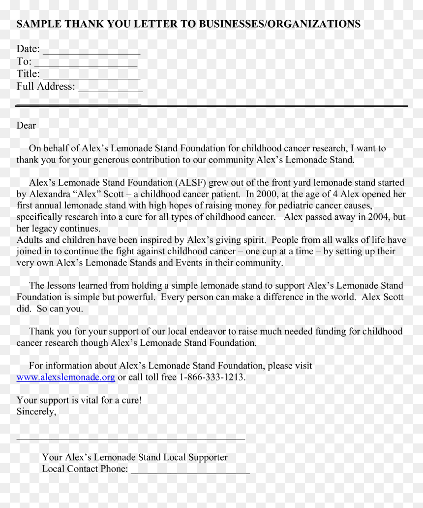 Day Off Request Letter Sample from www.vhv.rs