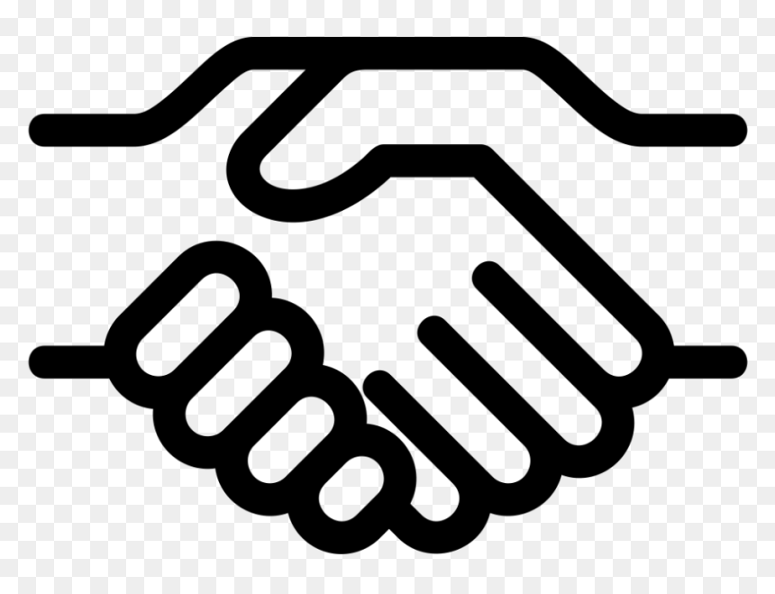 Transparent Background Handshake Icon Hd Png Download Vhv Search icons with this style. transparent background handshake icon