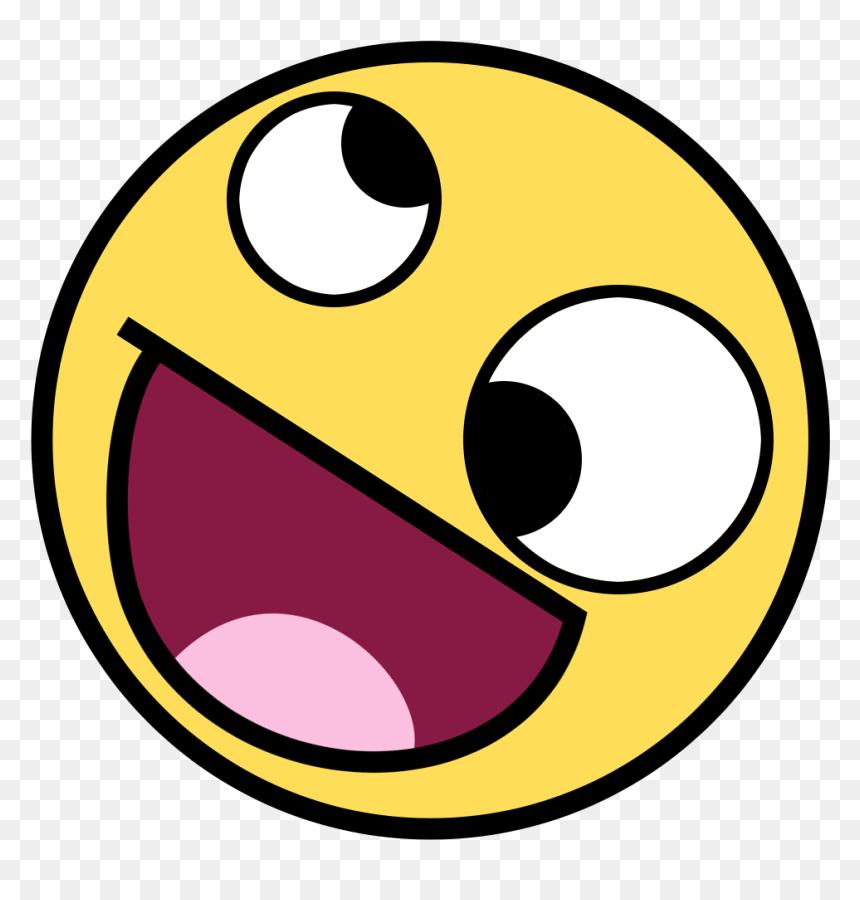 Emoji Animation Rainbow Discord Hd Png Download Vhv