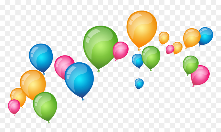 birthday background design png transparent png vhv birthday background design png