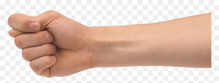 Hands Seventy Isolated Stock Hand Holding Something Png Transparent Png Vhv Look at links below to get more options for getting and using clip art. hand holding something png transparent
