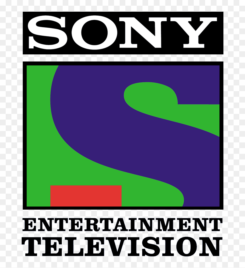 Thumb Image Logo Of Sony Entertainment Hd Png Download Vhv