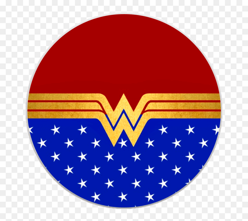 Transparent Wonder Woman Logo Clipart Wonder Woman Logo Png Png Download Vhv