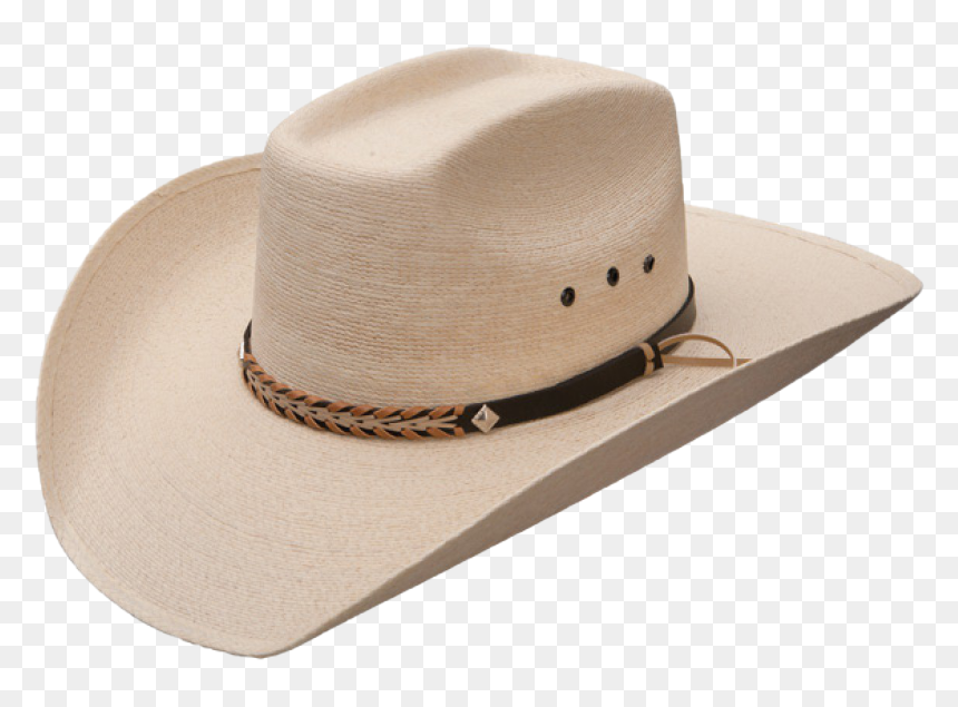 Cowboy Hat Png Photo Image Cowboy Stetson Hats Transparent Png Vhv Here you can explore hq cowboy hat transparent illustrations, icons and clipart with filter setting like size, type, color etc. cowboy hat png photo image cowboy