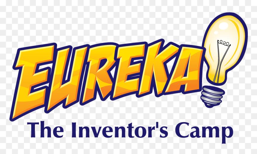 Eureka Clip Art