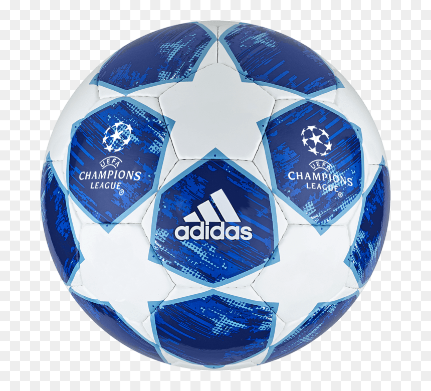 uefa champions league ball png transparent png vhv uefa champions league ball png