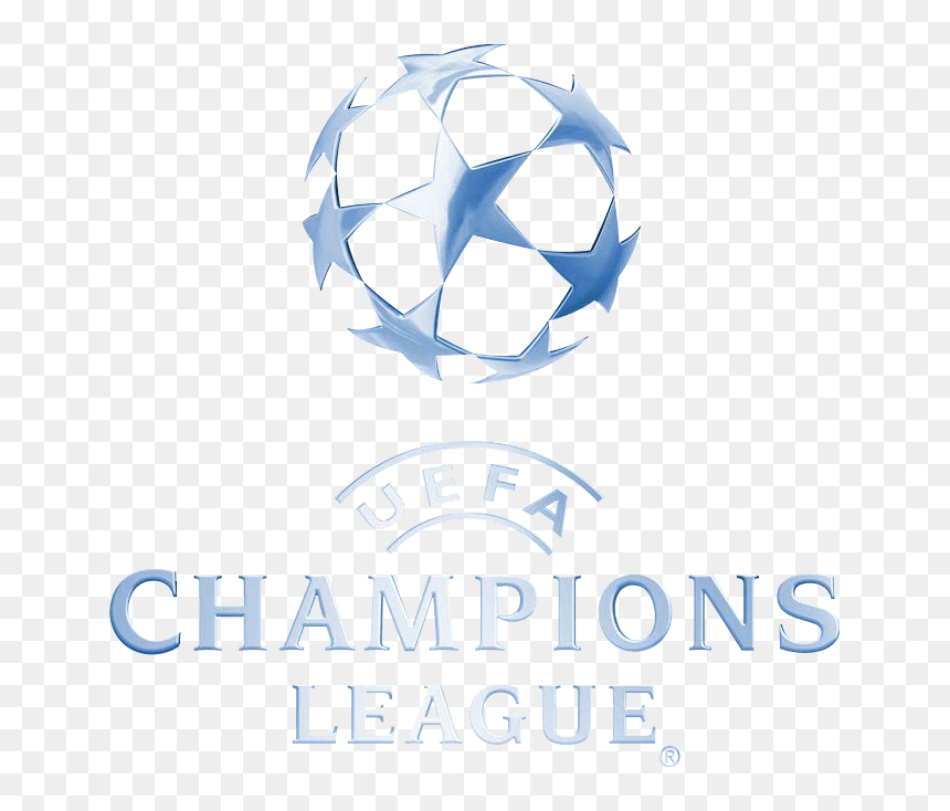 logo uefa champions league fts 15 hd png download vhv logo uefa champions league fts 15 hd