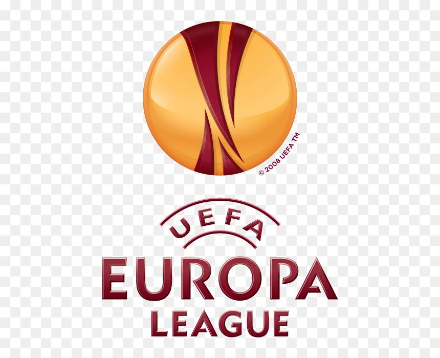 uefa europa league png transparent png vhv uefa europa league png transparent png