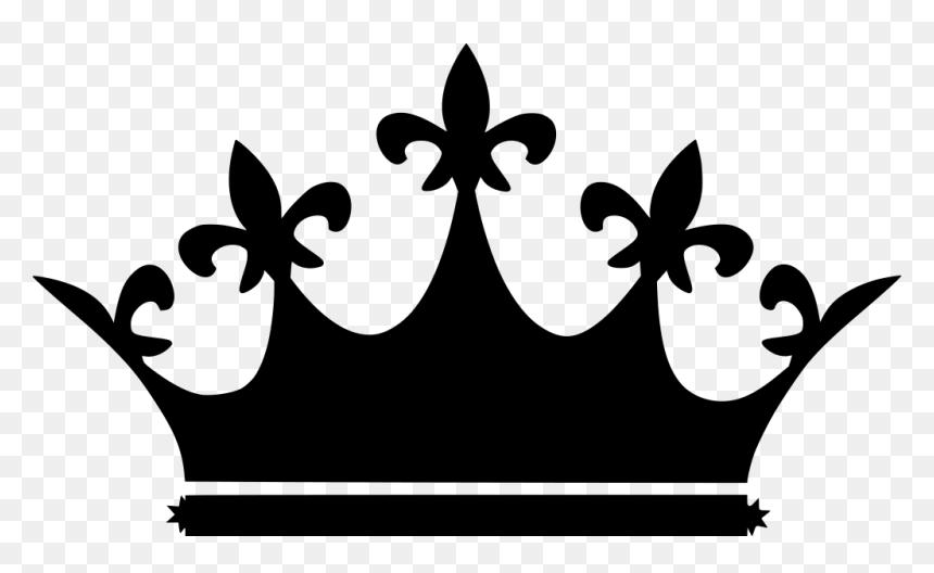 Queen Crown Vector Png Transparent Png Vhv