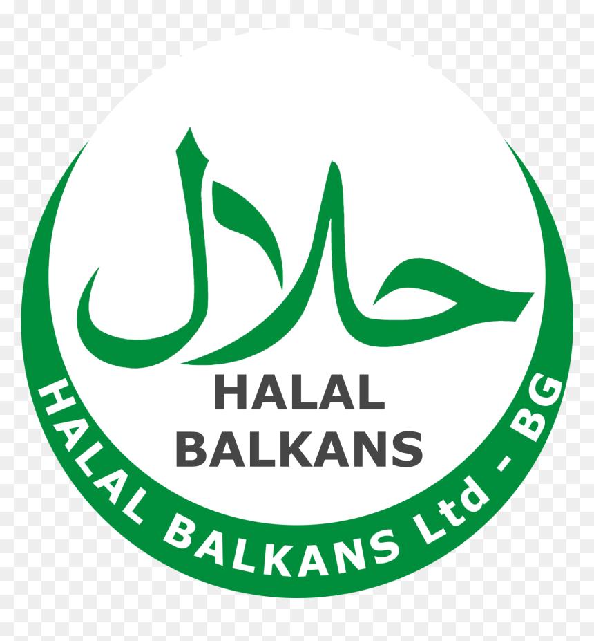 Halal Food Png Download Halal Logo Malaysia Transparent Png Vhv
