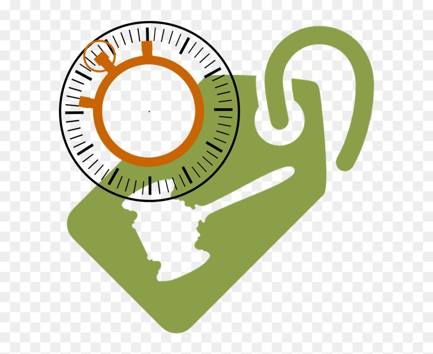 Clock Without Hands Png Transparent Png Vhv