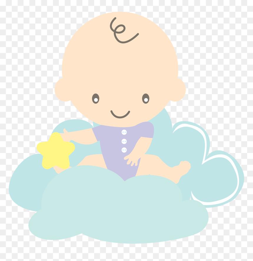 Photo By Daniellemoraesfalcao Dibujos Para Baby Shower Hd Png Download Vhv