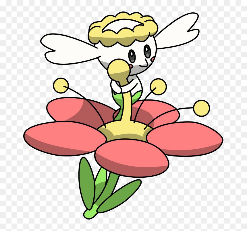 Single Pokemon Images Hd