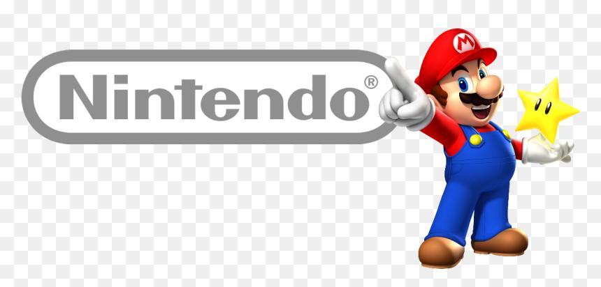 Mariostar Mario Mario Party 9 Hd Png Download Vhv