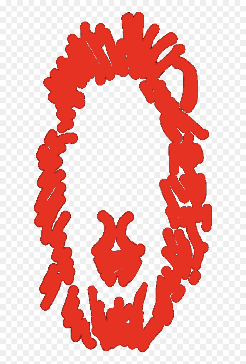 Best Red King Lion Outline Circle Hd Png Download Vhv Lion drawing outline easy lion king outline drawing muabandiaoc info. vhv rs