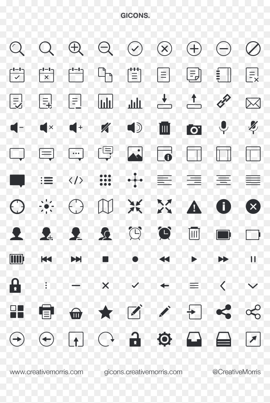 Resume Icons Psd Hd Png Download Vhv