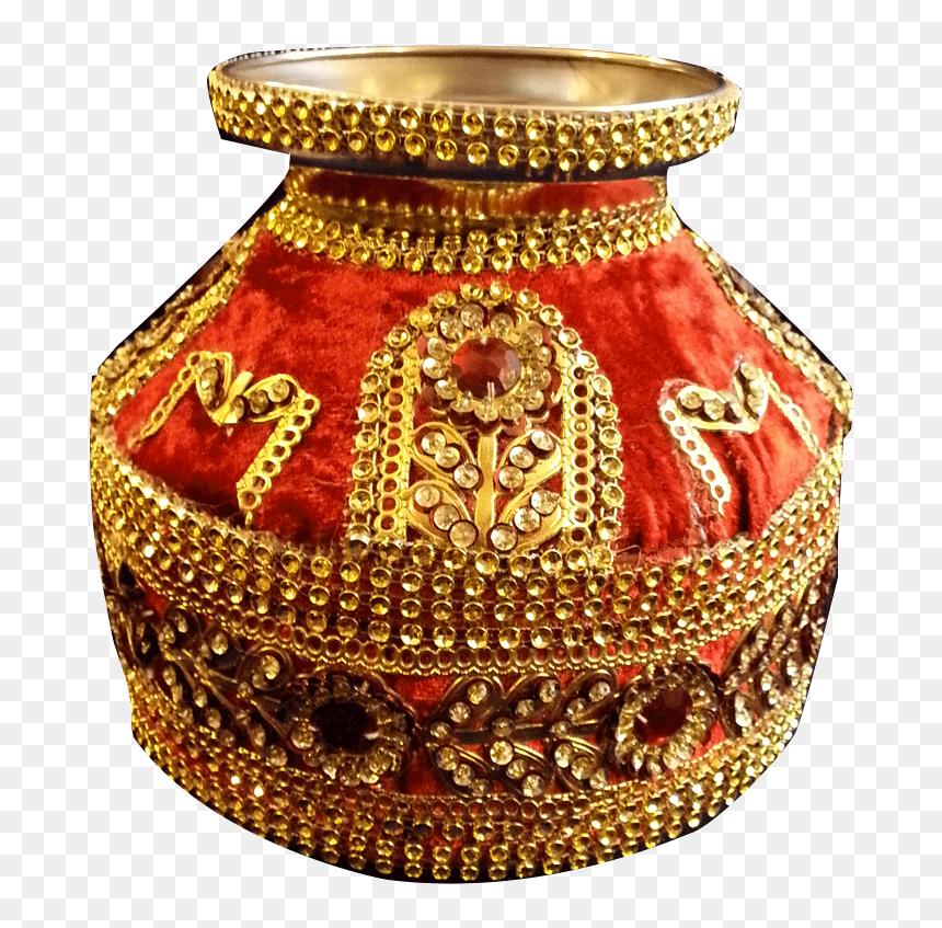 Gold Kalash Png Transparent Png Vhv It has alfa transparent kalash png images. gold kalash png transparent png vhv