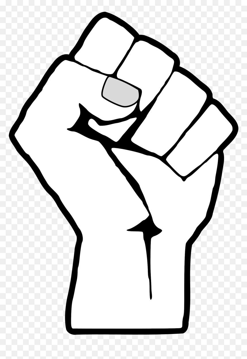 White Fist Transparent Hd Png Download Vhv Are you looking for fist png psd or vectors? white fist transparent hd png download