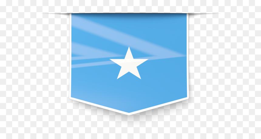 Download Flag Icon Of Somalia At Png Format Facebook Vietnam Transparent Png Vhv