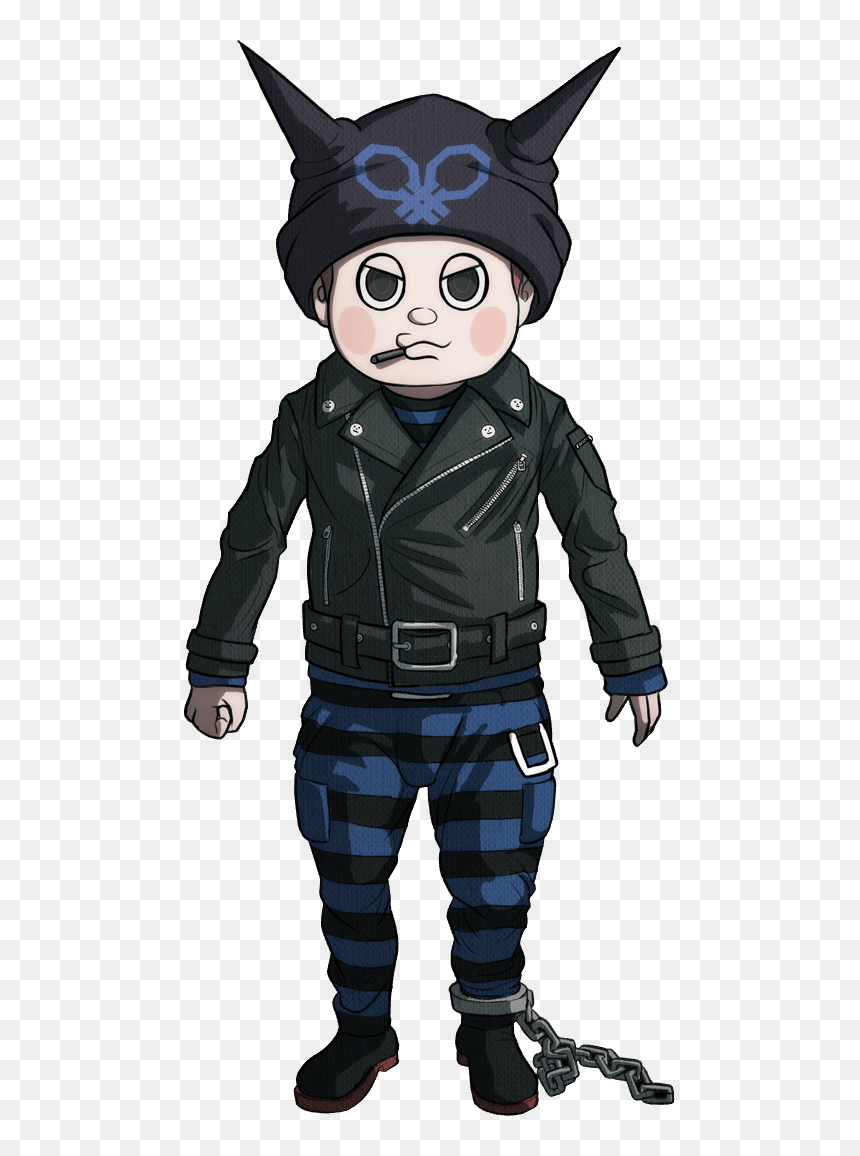 Danganronpa V3 Ryoma Hoshi Fullbody Sprite Ryoma Hoshi Hd Png Download Vhv Feel free to request anything and everything. danganronpa v3 ryoma hoshi fullbody