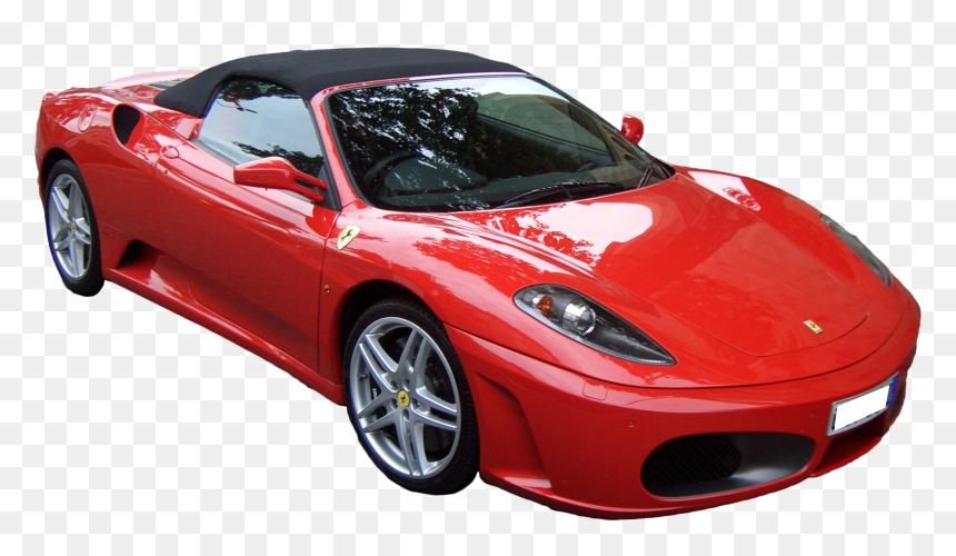 Transparent Background Ferrari Car Png Png Download Laferrari Png Download Vhv
